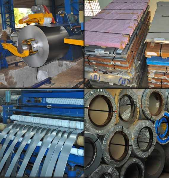 Salem Steel Trading Co|Steel Suppliers Chennai|Steel Manufacturers