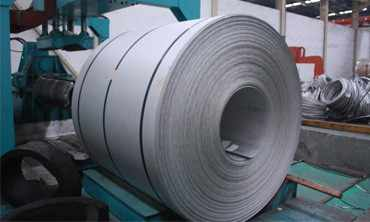 Stainless-Steel-Hot-Rolled-Coils-Chennai
