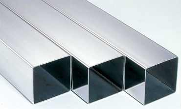 Stainless-Steel-Square-Tubes-Chennai