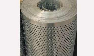 Stainless-Steel-Perforated-Sheets-Coils-Chennai