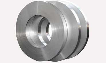 Stainless-Steel-Slit-Coils-Chennai