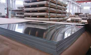 Stainless-Steel-Gold-Sheets-Chennai