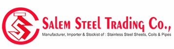 Salem-Steels-Logo-Chennai