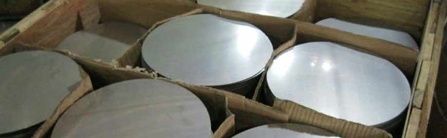 Stainless-Steel-Circles-Chennai