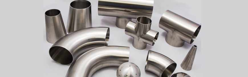 Stainless-Steel-Diary-Fittings-Chennai