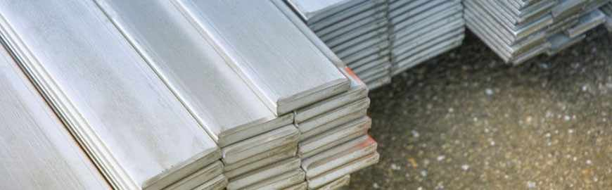 Stainless-Steel-Plates-Chennai