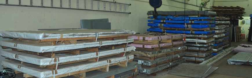 Stainless-Steel-Sheets-Chennai