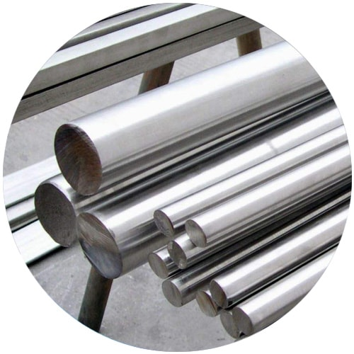 Salem Steel Trading Co|Steel Suppliers Chennai|Steel